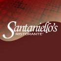Santaniellos
