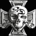 HD13 Custom Tattoo