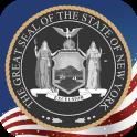 NY Laws 2019, New York Titles