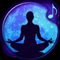 Sleep Yoga & Meditation Music