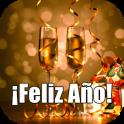 Imagenes Frases de Año Nuevo