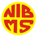NIBMS For Competitive Exams