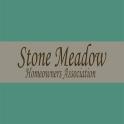 Stone Meadows HOA