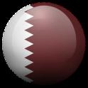 Qatar Newspapers | Qatar News in English