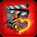 Movie Fx Editor App