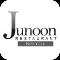 Junoon NYC