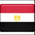 Egyptian Radio Stations