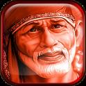 Sai Baba Backgrounds HD