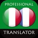 Italien Français Traducteur