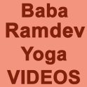 Baba Ramdev Yoga Videos