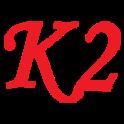 K2 Solution