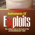 INSTRUMENTS OF EXPLOITS