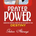 PrayerPower