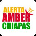 Alerta AMBER Chiapas