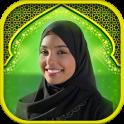 Islam Photo Frames