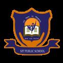 SIT public School