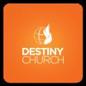 DESTINY CHURCH PH