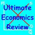 Ultimate Economics Review