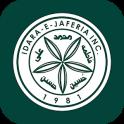 Idara-e-Jaferia