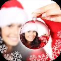 Christmas PIP Camera Editor