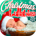 Christmas Lullabies for Kids