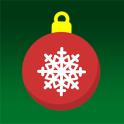 Christmas Tree of Kindness Pro