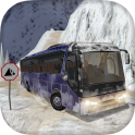 Offroad Snow Bus Driver 2017