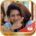 Malayalam video status, Songs &Trailers: MyRhythm