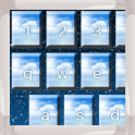Sky Keyboards