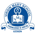Virgin Mary School, Ujjain