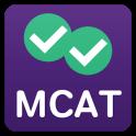 MCAT Prep by Magoosh