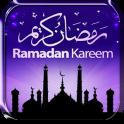 Ramadan Fond d'Écran Animé