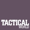 Tactical World Magazine