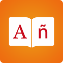 Spanish Dictionary English - Español Translator