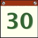 MCalendar w/ Calendar Widgets
