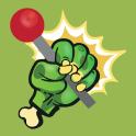 Zombie Skill Slotz