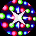 Spark Pixels