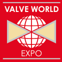Valve World Expo App