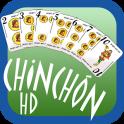 Chinchón HD