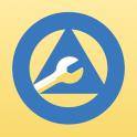 12 Steps AA App