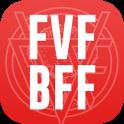 Federación Vizcaína de Fútbol