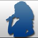 Karaoke Sing & Record Bluekara