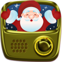 Christmas Radio Stations