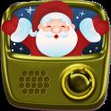 Rádio Natal