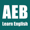 AEB - Learn English VOA