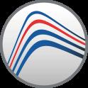 IPEmotion App