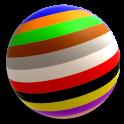 Telecom Color Code (Construction)