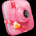 コラージュメーカー - 写真のエフェクト