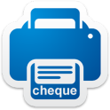 Cheque Printing