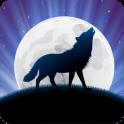 Wolf Slots | Slot Machine